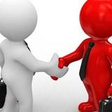 Hơn 90% thị phần môi giới bảo hiểm về tay doanh nghiệp ngoại