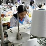 Năm 2019, lương công nhân VN là 3,16 USD/giờ