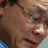 Cựu chủ tịch tập đoàn Keangnam tự tử