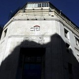 "Argentina quyết kiện ""kền kền"" Citibank"