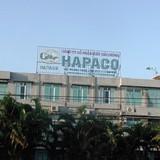 Hapaco lãi 15 tỷ trong quý I/2015 – gấp gần 7 lần so với cùng kỳ