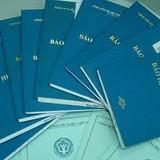 Nợ bảo hiểm xã hội: Phải xử lý bằng pháp luật hình sự