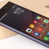 Xiaomi lo đối phó hàng nhái
