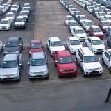Nguy cơ sụp đổ công nghiệp ôtô Việt Nam