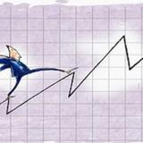 Nới room cho nhà đầu tư nước ngoài để cổ phần hóa không bị ế?