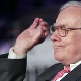 Định nghĩa về thành công của tỷ phú Warren Buffett