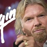 3 nguyên tắc tuyển dụng của Richard Branson
