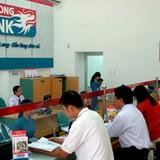 Kienlongbank: Lợi nhuận trượt dài, tương lai khốc liệt