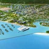 Chỉ định nhà đầu tư Cảng hành khách quốc tế Phú Quốc