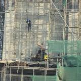 Hà Tĩnh: Gần 34.000 lao động làm việc tại Khu kinh tế Vũng Áng