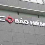 Bảo hiểm BIDV bán 35% vốn cho nhà đầu tư ngoại