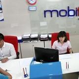 """""""Cổ phần hóa MobiFone là mệnh lệnh"""""""