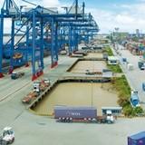 Doanh nghiệp Việt thua trên sân nhà vì logistics