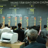 """Chứng khoán 24h: FLC """"hút"""" khối ngoại, VN-Index tiếp tục đà tăng"""