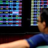 Chứng khoán 24h: Khối ngoại mua ròng kỷ lục, thanh khoản được củng cố