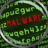Xuất hiện mã độc tấn công các giao dịch tại sân bay