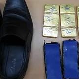 Vụ cơ trưởng mang lậu 6 kg vàng: Có thể để thanh toán nợ