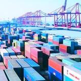 Châu Á tiếp tục là đối tác thương mại chính của Việt Nam