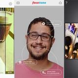 10 ứng dụng chỉnh ảnh không thể thiếu trên iPhone