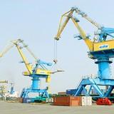 Cảng Đoạn Xá: Quý I ước lãi 16 tỷ đồng