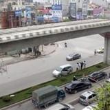 Đường sắt đội vốn, chờ vay: Nên thẳng thắn với Trung Quốc
