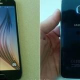 """Xuất hiện """"Galaxy S6 Trung Quốc"""" cấu hình yếu hơn Zenfone 5"""