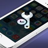 1.500 ứng dụng iPhone, iPad dính mã độc nguy hiểm