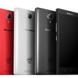 Lenovo ra mắt Lenovo K80 với 4GB RAM, pin 4000 mAh