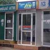 Yêu cầu ATM đủ tiền mặt dịp 30/4