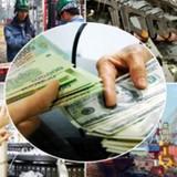 Economy Watch: Thiếu định hướng, Việt Nam khó trở thành nước công nghiệp vào năm 2020