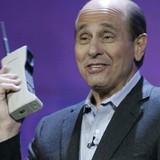 Vị CEO tồi tệ nhất khiến Motorola rơi xuống vực thẳm