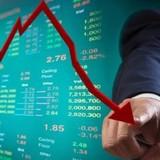 Chứng khoán 24h: Tâm lý nghỉ lễ kéo lùi thị trường