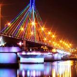 Tại sao Đà Nẵng luôn dẫn đầu về chỉ số PCI?