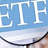 Tiền chảy mạnh trở lại vào Market Vectors Vietnam ETF