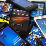 10 smartphone Android có thiết kế tốt nhất