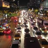 Vì sao người Thái Lan mua ôtô dễ?