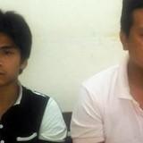 Bắt thêm 2 nghi phạm lừa qua Zalo, Facebook