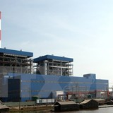 Tổ máy 2 của Nhà máy điện Duyên Hải 1 hòa vào lưới điện quốc gia