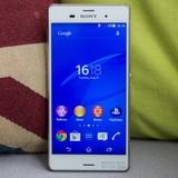 Sony có nên tiếp tục sản xuất smartphone?