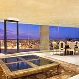 Doanh số bất động sản siêu sang đạt kỷ lục trên toàn cầu