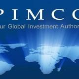 """Ngôi vương của Pimco ra đi theo """"vua trái phiếu"""" Bill Gross"""