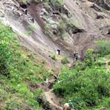 Lai Châu sắp khai thác mỏ đất hiếm lớn nhất Việt Nam