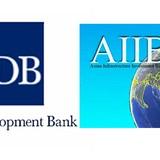 """Ngân hàng ADB """"tăng cường sức mạnh"""" đối phó AIIB"""