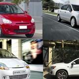 Những lựa chọn giá tốt nhất trong thị trường xe Việt