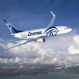 200 phi công Egypt Air đồng loạt nộp đơn thôi việc vì lương thấp