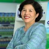 Bà Mai Kiều Liên được Nikkei vinh danh