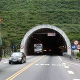Nhiều nhà đầu tư muốn tham gia dự án mở rộng hầm đường bộ Hải Vân