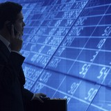 """""""Thị trường chứng khoán đang có tính đầu cơ rất cao"""""""