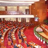 Treo giải 1 tỷ đồng hiến kế đổi mới cơ chế, chính sách