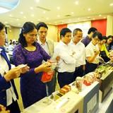 Làn sóng FDI từ Hàn Quốc: Cơ hội nào cho doanh nghiệp Việt?